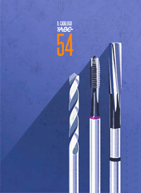 ABC Tools - Catalogo generale