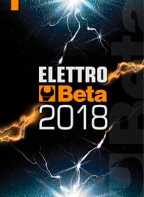 Beta Tools - Elettrobeta 2018